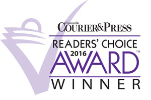 readers-choice-award-winner